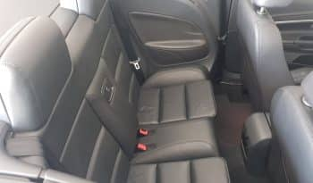 Vw EOS Cabrio 2.0TDI full