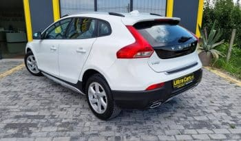 Volvo V40 ''Cross Country'' Automat , 2.0 D3 EURO 5 full
